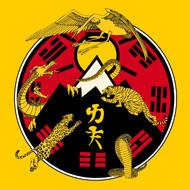 cours-kung-fu-paris-15-16