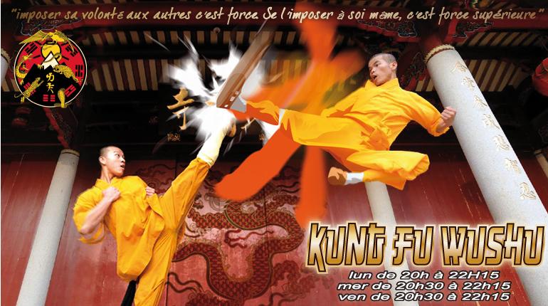 cours-kung-fu-wushu-paris-15-16