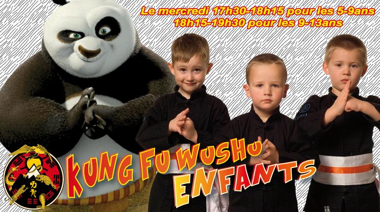 cours-kung-fu-enfants-paris-15-16
