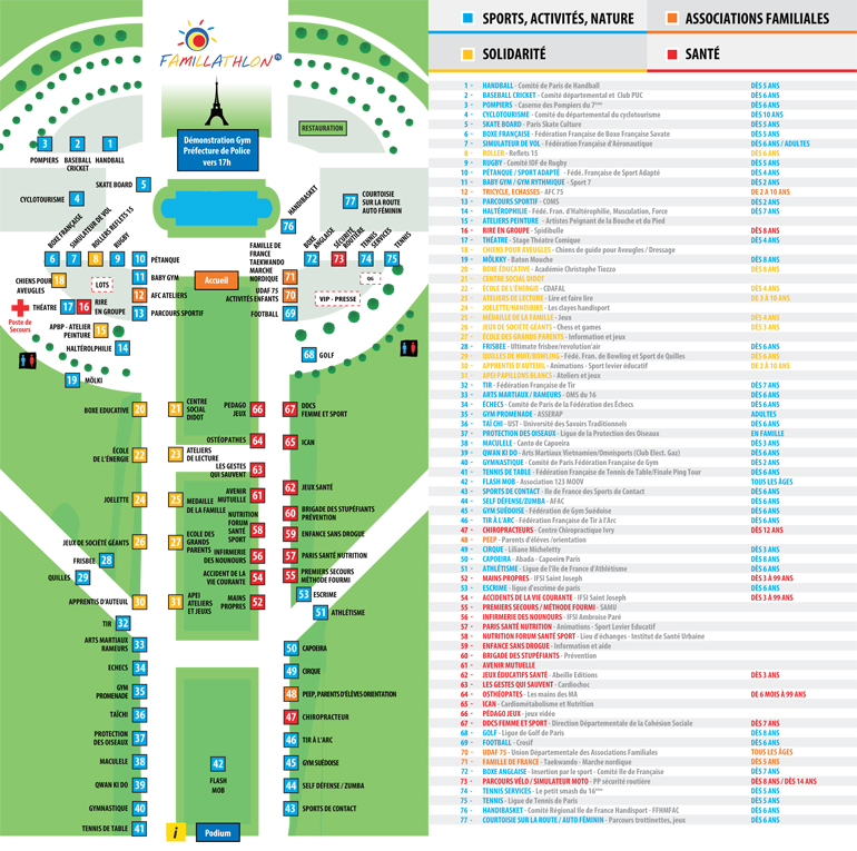 plan Famillathlon.pdf