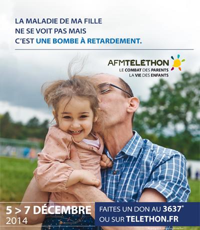 paris15-TELETHON 2014-2