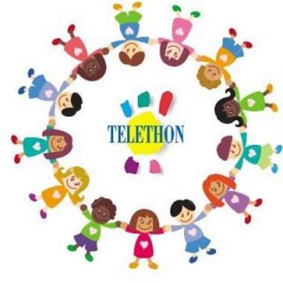 telethon-paris15-2014