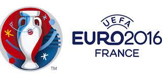 AFAC IMAGE EURO 2016