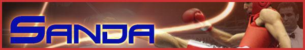 AFAC IMAGE sanda banderole