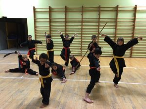 AFAC PHOTO WUSHU KIDS 2
