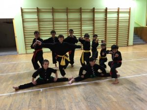 AFAC PHOTO WUSHU KIDS 3